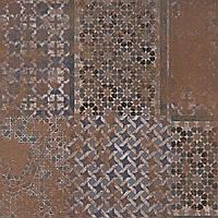 Керамический гранит Котто декорированный обрезной60x60x11 DD603400R\D