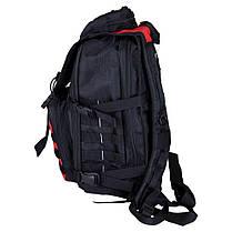 Рюкзак для инструмента 10 карманов 500×295×190мм 28л ULTRA (7411842), фото 3