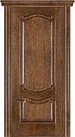 Двері міжкімнатні Термінус Модель  Caro ( Каро) 41