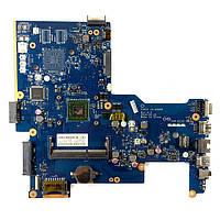 Материнская плата HP Compaq 255 G3, Pavilion 15-g ZS051 LA-A996P Rev:4.0 (A4-5000, DDR3, UMA), фото 1