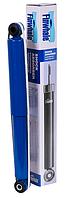 Амортизатор ВАЗ 2121 НИВА подвижный задний со втулкой газовый DYNAMIC пр-во FINWHALE 120322