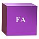 Системи аудиту та аналізу конфігурацій міжмережевих екранів (Firewall Audit), фото 2