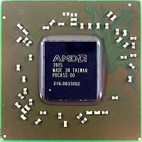 Мікросхема ATI 216-0833002 DC2019+ (New Bulk)