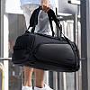 Спортивная дорожная сумка Mark Ryden Cruise MR8206, фото 8