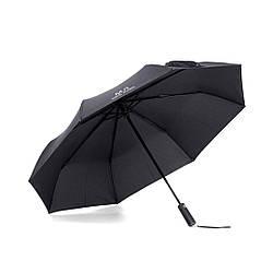 Зонт складной автомат Mark Ryden Mi
