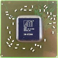 Мікросхема ATI 216-0772000 DC2010+ (New Bulk)