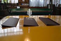 Отлив на фундамент, отлив на цоколь, цокольные отливы, для цоколя под заказ за 1 день!