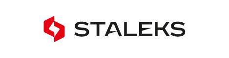 Ножницы Staleks CLASSIC для кутикулы