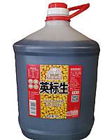 Соевый соус светлый 10л  tm Tian Mei Food
