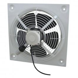 Вытяжной вентилятор SOLER&PALAU HXM-200