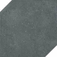 Керамический гранит Про Плэйн чёрный30x30x8 DD950700N