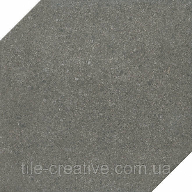 Керамический гранит Про Плэйн коричневый30x30x8 DD950500N