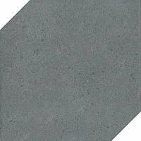 Керамический гранит Про Плэйн антрацит30x30x8 DD950600N
