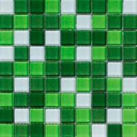 Мозаїка (30х30) ANASTASIA PRIMAVERA Н-512014