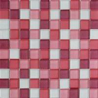 Мозаїка (30х30) ANASTASIA ROSA Н-512015