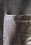 Платье с карманом  оптом, фото 4