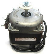 Микродвигатель ELCO VNT 25-40