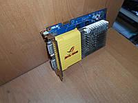 Видеокарта ASUS GeForce 8600GT 256 Mb PCI-E