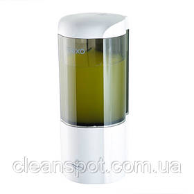 Дозатор жидкого мыла сенсорный Rixo Lungo 500 мл. SA014W