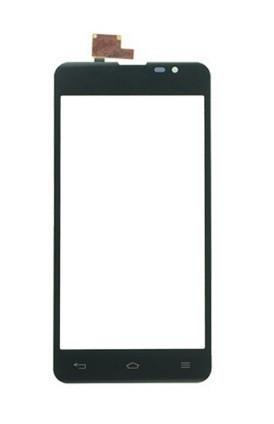 Сенсор (Тачскрин) для LG P875   F5 (Черный) Оригинал Китай