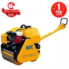 Виброкаток NTC VVV600/12