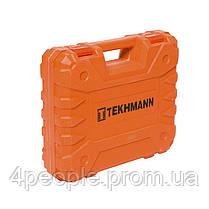 Шуруповерт аккумуляторный  Tekhmann TCD-12 HB LI, фото 3