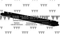 Боковая отводка цепи правая 12307 Fantini аналог