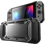 Чохол Neon Hybrid для Nintendo Switch / mumba / Скла / Плівки /, фото 6