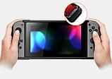 Чохол Neon Hybrid для Nintendo Switch / mumba / Скла / Плівки /, фото 5