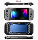 Чохол Neon Hybrid для Nintendo Switch / mumba / Скла / Плівки /, фото 3