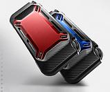 Чохол Neon Hybrid для Nintendo Switch / mumba / Скла / Плівки /, фото 7