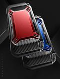 Чохол Neon Hybrid для Nintendo Switch / mumba / Скла / Плівки /, фото 8