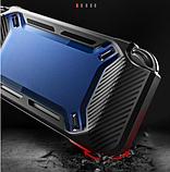 Чохол Neon Hybrid для Nintendo Switch / mumba / Скла / Плівки /, фото 4