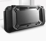 Чохол Neon Hybrid для Nintendo Switch / mumba / Скла / Плівки /, фото 9