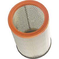 Фильтр для пылесоса Ровента Rowenta ZR70