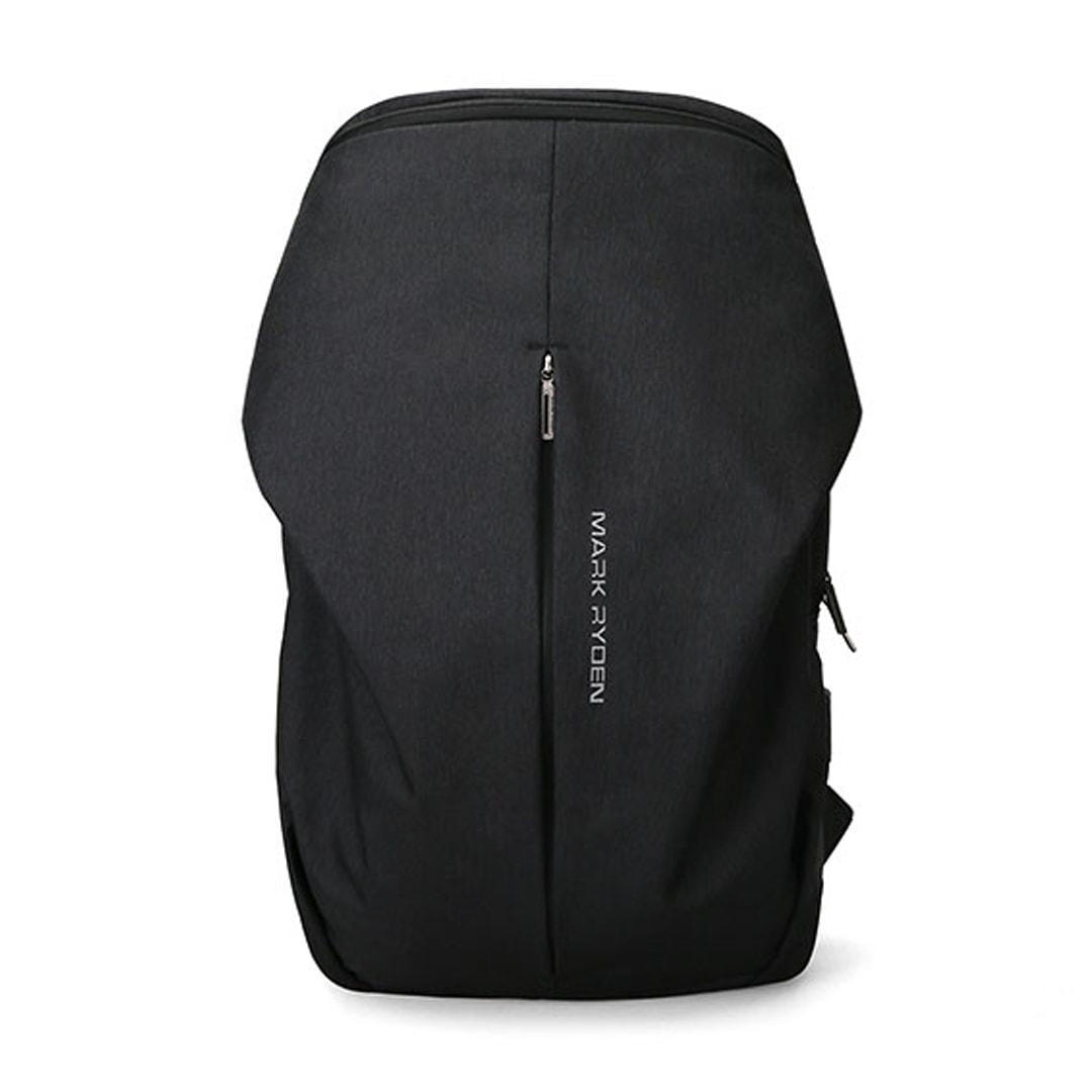 Рюкзак Mark Ryden Authentic MR5990 Black