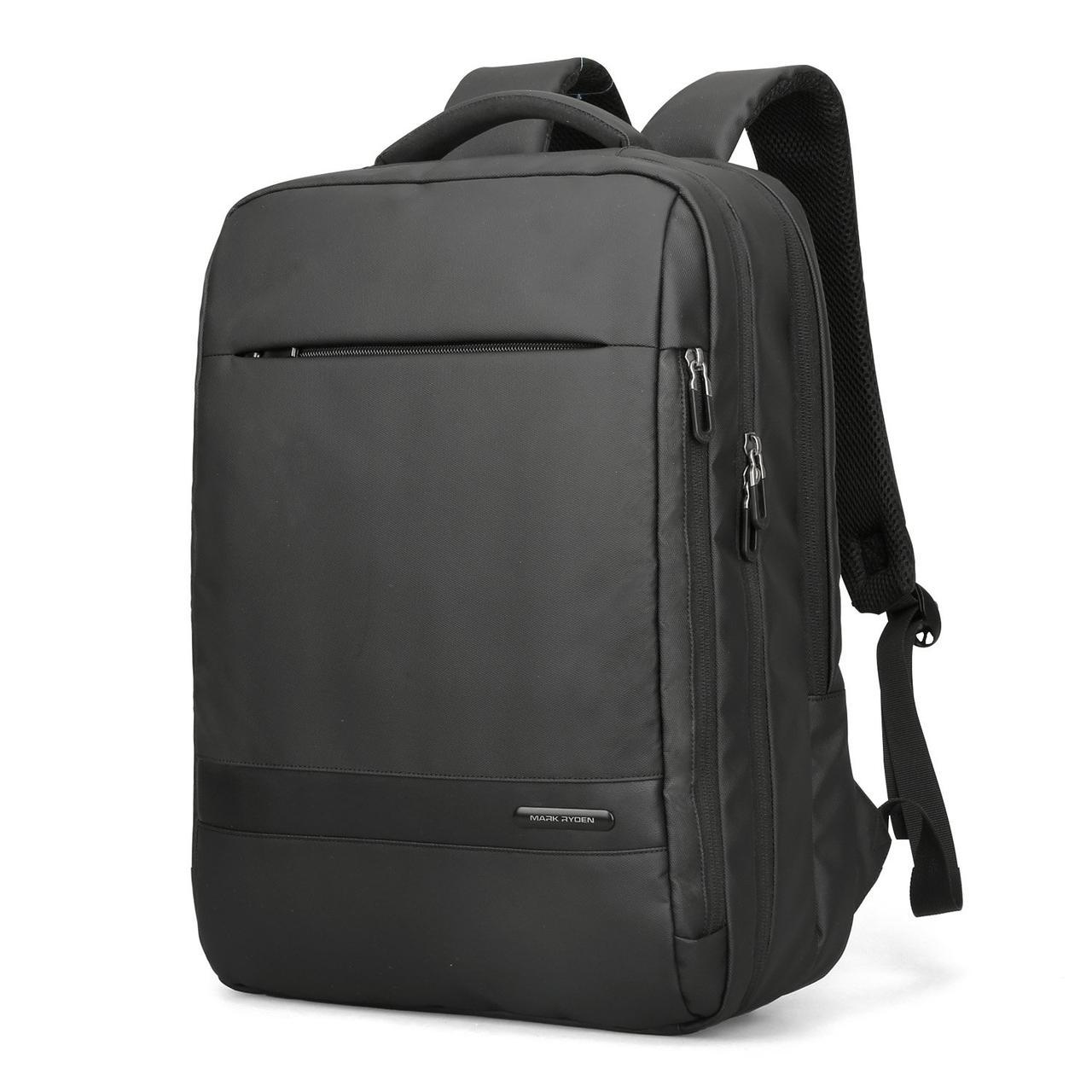 Рюкзак Mark Ryden Avanti MR9668 3.0 Black