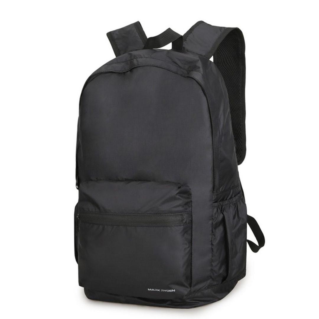 Рюкзак Mark Ryden Flake MR7023 Black