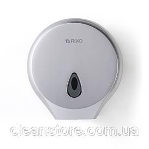 Диспенсер туалетной бумаги Rixo Maggio P002S , фото 2