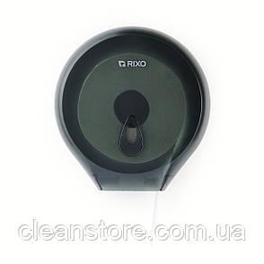 Диспенсер туалетной бумаги Rixo Maggio P002TB , фото 2