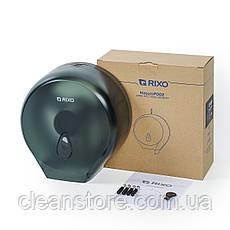 Диспенсер туалетной бумаги Rixo Maggio P002TB , фото 3