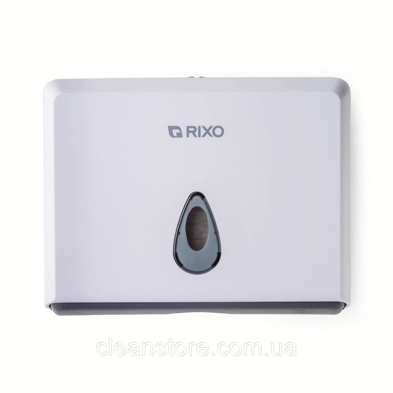 Диспенсер бумажных полотенец Rixo Maggio P055W