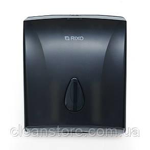 Диспенсер бумажных полотенец Rixo Maggio P228TB, фото 2