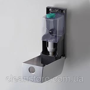 Дозатор мылa-пены Rixo Maggio S048S, фото 2