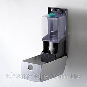 Дозатор мылa-пены Rixo Maggio S038S, фото 2