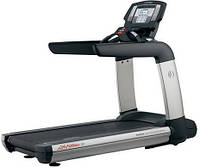 Бігова доріжка Life Fitness 95T (Inspire)