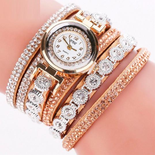 CL Женские часы CL Karno