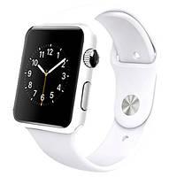 UWatch Умные часы Smart G11 White, фото 1