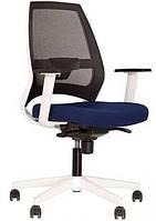 Кресло операторское 4U NET white ES PL71 ТМ Новый Стиль