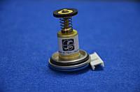 Клапан магнитный для газ.клапанов серии Nova 820, 824, 825